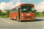 DSB 447