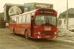 DSB 809