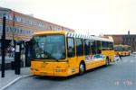 Bus Danmark 1953