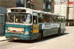Randers Byomnibusser 89