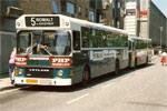 Randers Byomnibusser 107