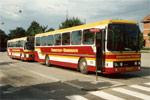 Søndergaards Rutebiler 68 og 81