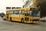 Randers Byomnibusser 129