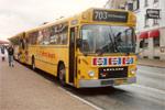 Pan Bus 128