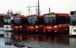 DSB 356, 387 og 388