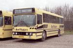 Bent Thykjær 78