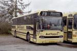 Bent Thykjær 126