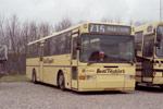 Bent Thykjær 220