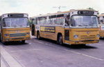 DSB 2078 og 2083