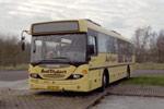 Bent Thykjær 633