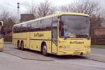 Bent Thykjær 635