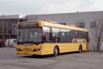 City-Trafik 131