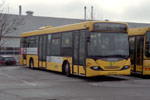 City-Trafik 134