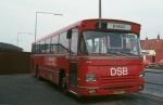 DSB 2083