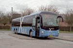 Netbus 121