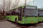 Arriva 3270