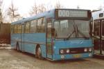 Faarup Rute- og Turistbusser 12