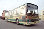 Folmanns Busser 19