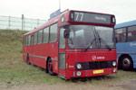 Arriva 2243