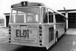 Kolding Omnibuselskab