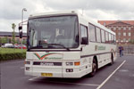 NF Turistbusser 52