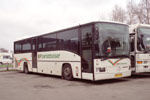 NF Turistbusser 55