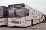 NF Turistbusser 66