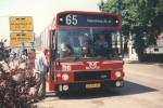 OHJ 68