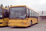 Partner Bus 8423