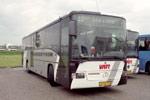 Skjern Bilen 011