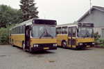 Søby Jensens Biler