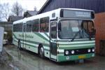 Faarup Rute- og Turistbusser 4