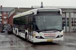 Arriva 2854