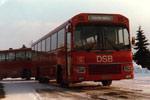 DSB 476