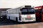 DSB 599