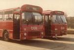 DSB 679 og 157