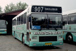 Brøchners Biler 9