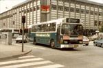 Randers Byomnibusser 96