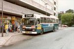 Randers Byomnibusser 100