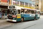 Randers Byomnibusser 108
