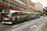 Randers Byomnibusser 109