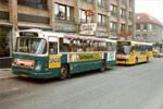 Randers Byomnibusser 89 og 123