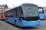 Netbus 115