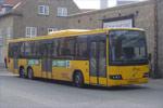 Netbus 8438