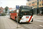 Combus 2566