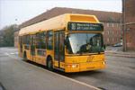 Combus 5165