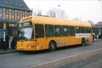 Combus 5066