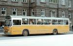 Århus Sporveje 73