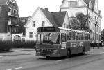 Århus Sporveje 082