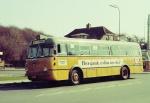 Århus Sporveje 153